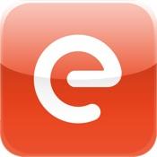 ESI Mobile