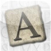 Alphagram - Word Puzzle