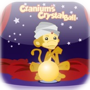 Cranium's Crystal Ball