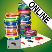Adrenaline Poker Online