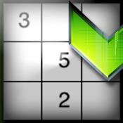 Sudoku Maniak