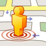 Path Tracker