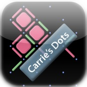 Carrie's Dots