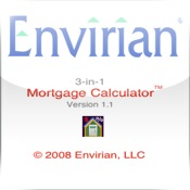 3in1 Mortgage Calc