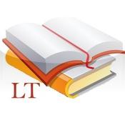 BookShelfLT