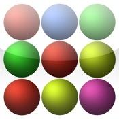 reMovem (free)