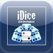 iDice