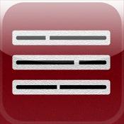 Computer List