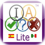 Interview Assistant Lite Español