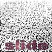 Slide (*** Updated ***)