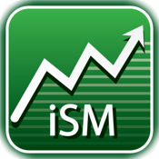iStockManager - TD AMERITRADE Provider of Brokerage Services