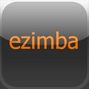 ezimba