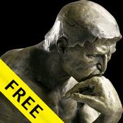 :) Sudoku (Daily Free)