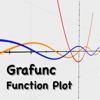Grafunc