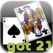 got21 (catch21)