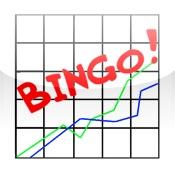 CEO Bingo