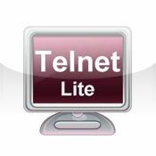 Mocha Telnet Lite