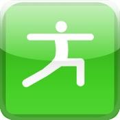 Kalorienzähler & Diet Tracker von ShapeUp Club