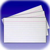 iFlipr Flashcards