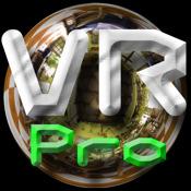 PangeaVR Pro