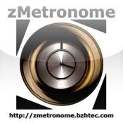 z Metronome