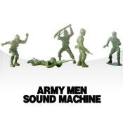 Army Men Sound Machine