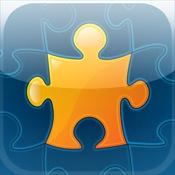 Alli's Jigsaw Puzzle