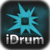 iDrum Club Edition