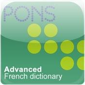 PONS Wörterbuch für Schule und Studium Französisch