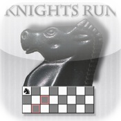 Knights Run