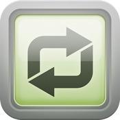 Measures - Währungs- und Einheitenumrechner