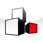 SalesBuilder Pro
