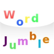 WordJumble