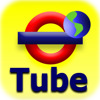 Tube San Francisco