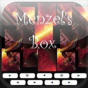 Menzel's Box