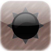 iMineSweeper: MineSweeper for iPhone and iPod Touch