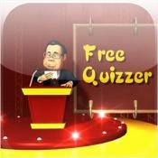 Quizzer Lite - deutsches Quizspiel