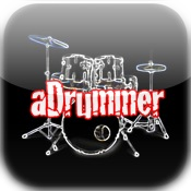 aDrummer (Game)