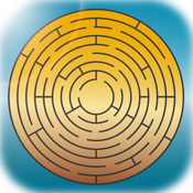 Micro Labyrinth