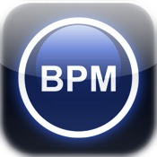 BeatMe BPM counter