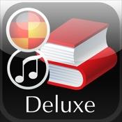 Deutsch <-> Spanisch SlovoEd Deluxe Wörterbuch mit Sprachausgabe