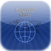 CapitalsQuiz