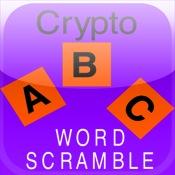 Crypto Word Scramble