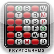 Kryptograms