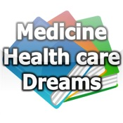 Medicine & Dreams Dictionary