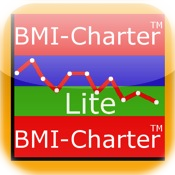 BMI-Charter Lite