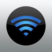 WiFiFoFum (WiFi Scanner)