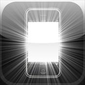 LightPad