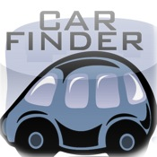 Car Finder Plus