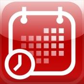 SaiSuke (Google Calendar™ Sync)